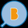 logotipo de BOSSTEL SERVICIO TECNICO SL.