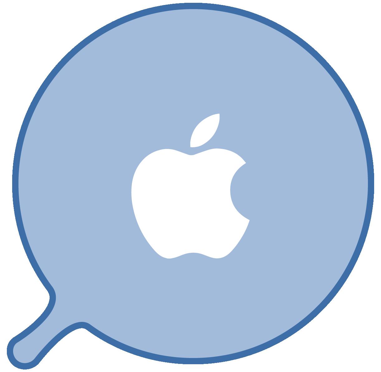 logos marcas-02