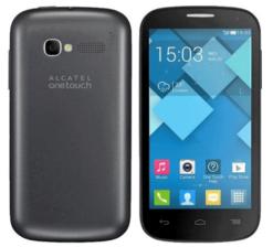 alcatel-c5