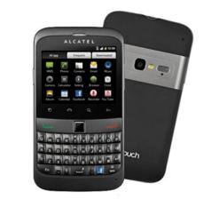 alcatel-ot-916