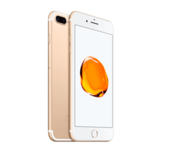 iphone-7--oro