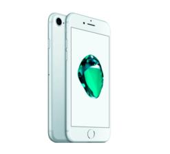iphone-7-plata