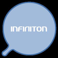 Infiniton