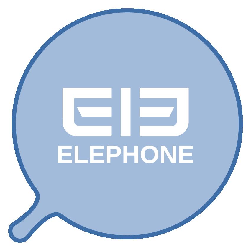 ELEPHONE