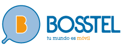 wordpress bosstel