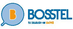 Bosstel