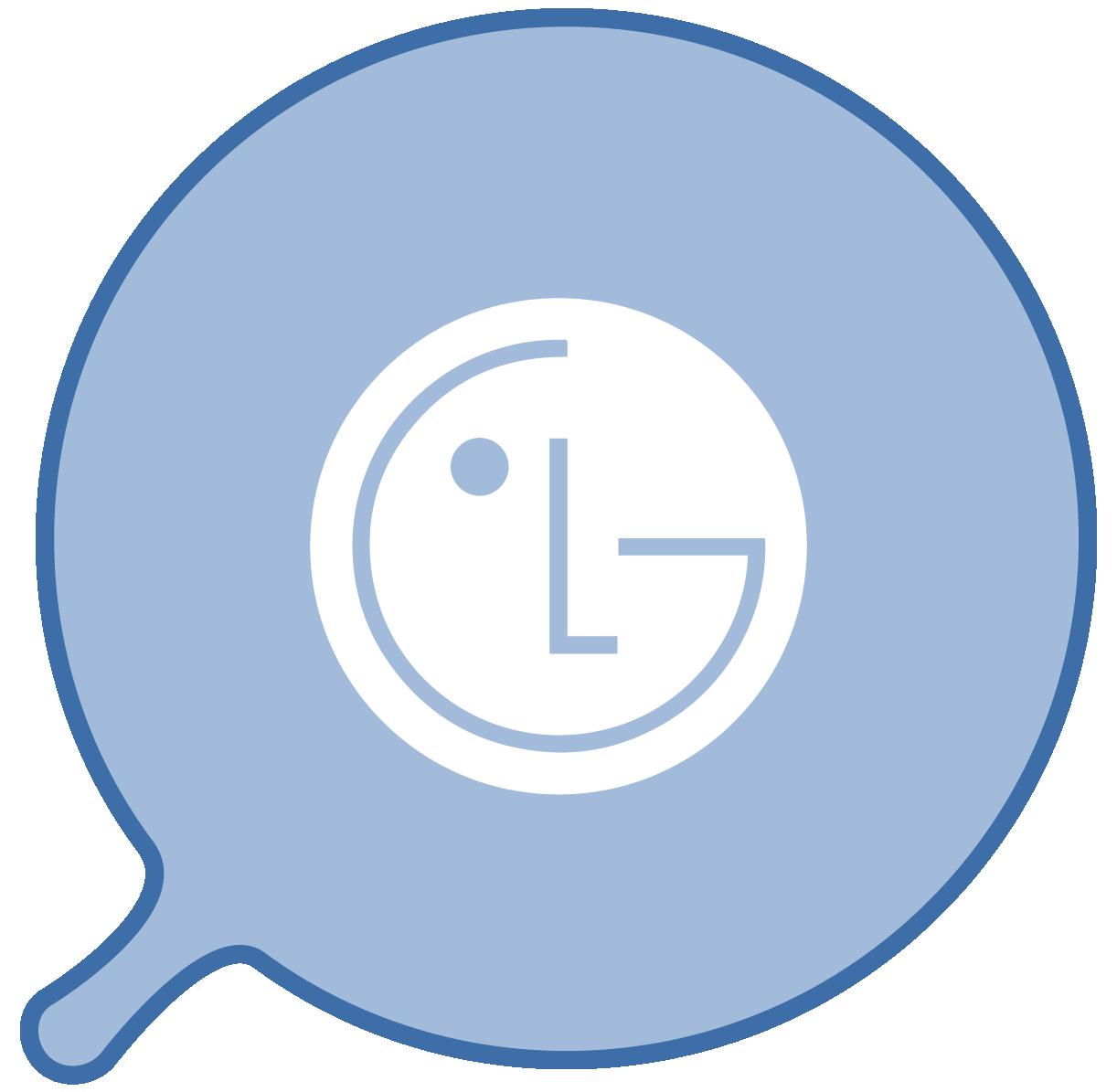 logos marcas-06