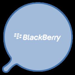 Black Berry