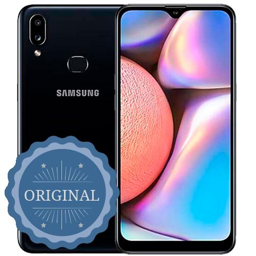 Samsung A 10 S