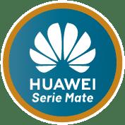 HUAWEI GAMA SERIE MATE