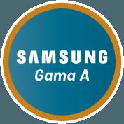 samsung gama a