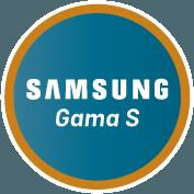 samsung gama S